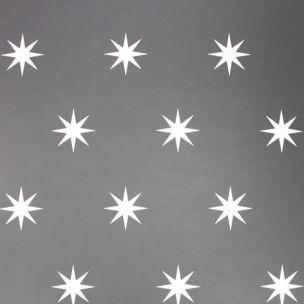 Coronata Star, Papier peint Osborne and Little   Boys