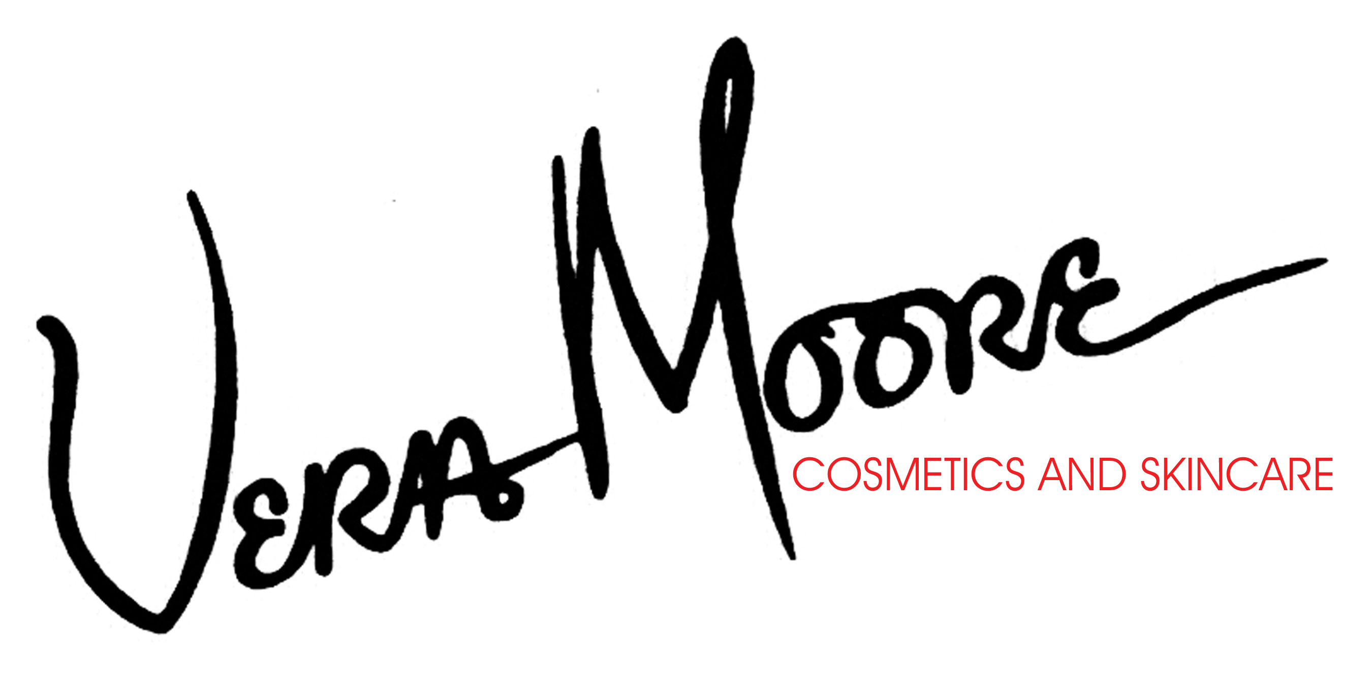 Vera Moore Cosmetics Black owned makeup brands, African