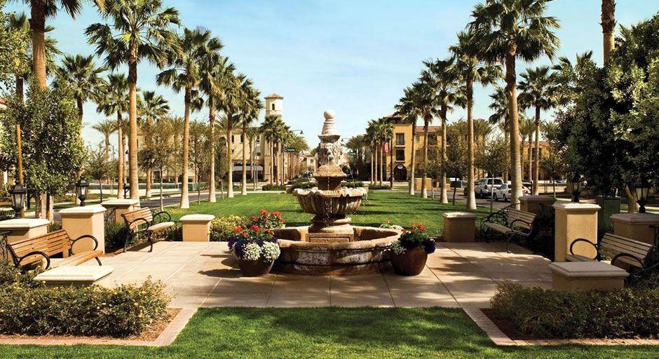 43 Best Verrado Arizona Images On Pinterest Phoenix And Luxurious Homes