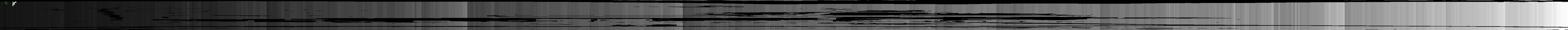 farm_author_queen_summer_(musical_score)--2004-906-6468-2702  (as mutated)  http://noemata.net/4749 April 04 2016 at 12:55PM