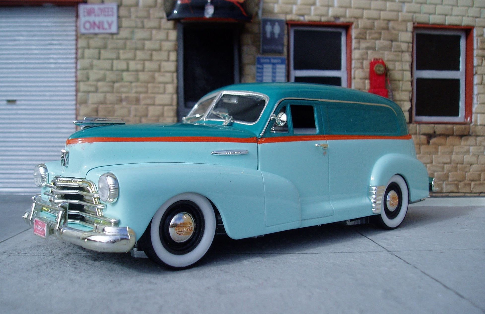 Pin by tim on model cars pinterest model car and cars