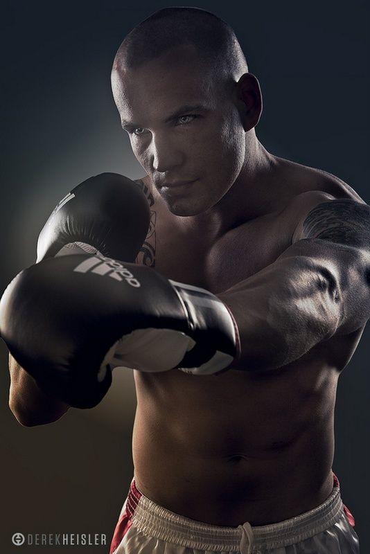 Do Subliminal Weight Loss Cds Work