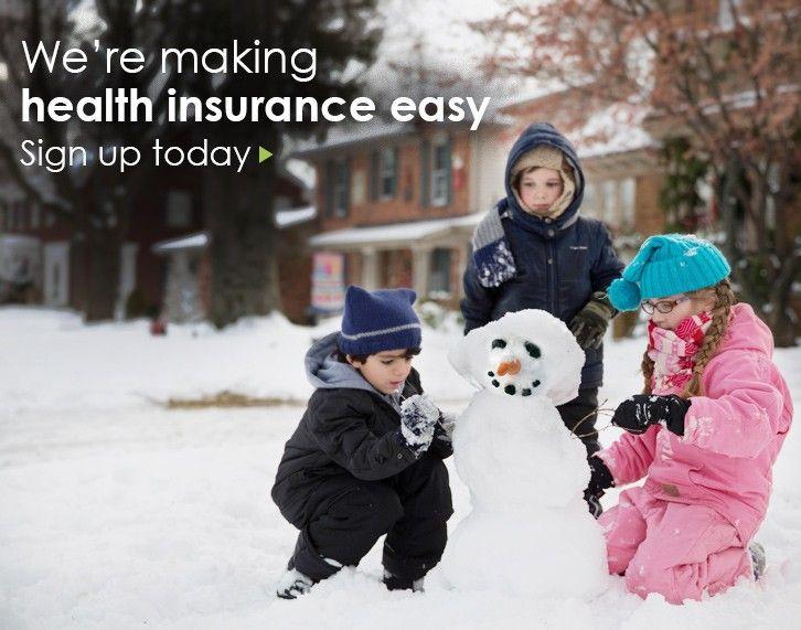 Michigan Health Insurance Blue Cross Blue Shield Of Michigan Health Insurance Quote Health Insurance Blue Cross Blue Shield