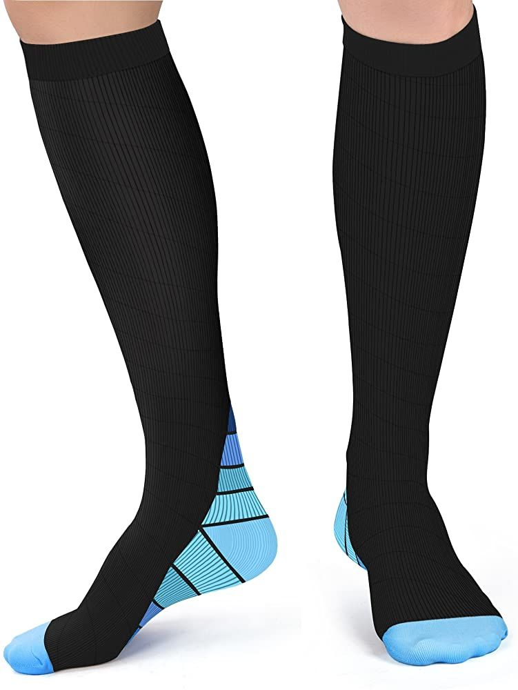 Best Shin Compression Sleeve - Soccer-Store in 2020   Knee
