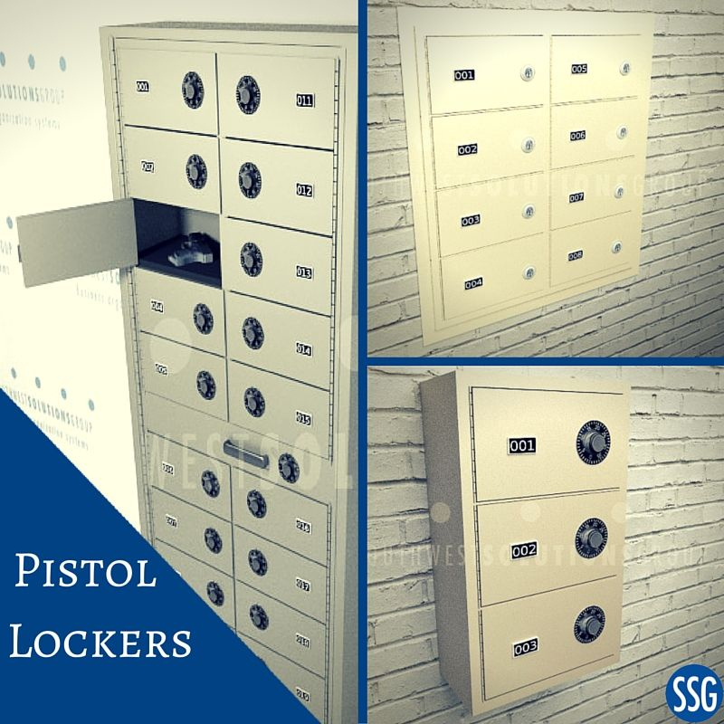 Pin On Law Enforcement Storage Solutions