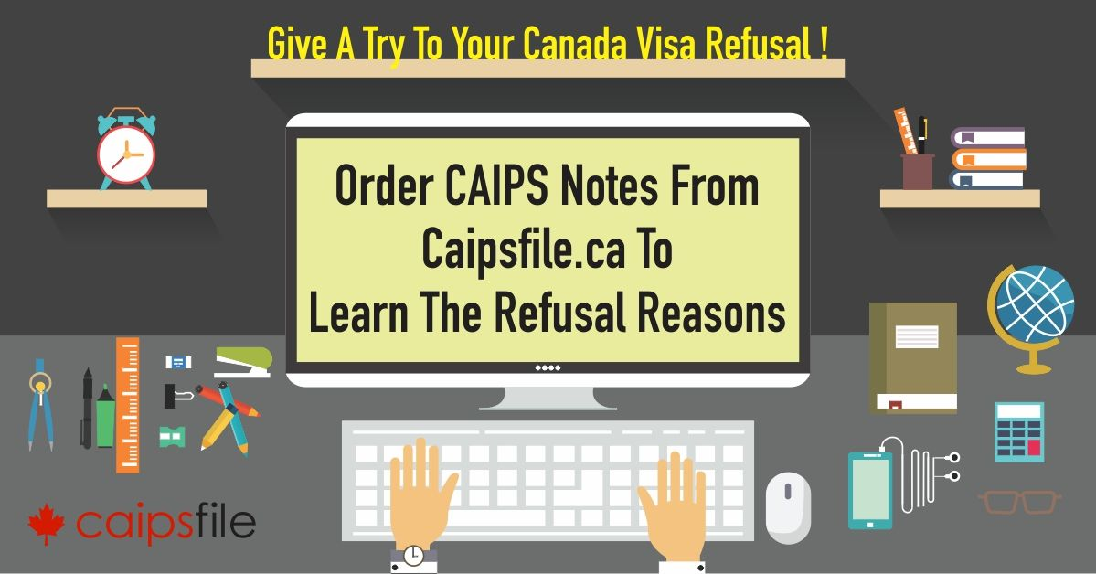 Receiving a rejection letter for your canada visa application is not receiving a rejection letter for your canada visa application is not an end of your dream thecheapjerseys Choice Image