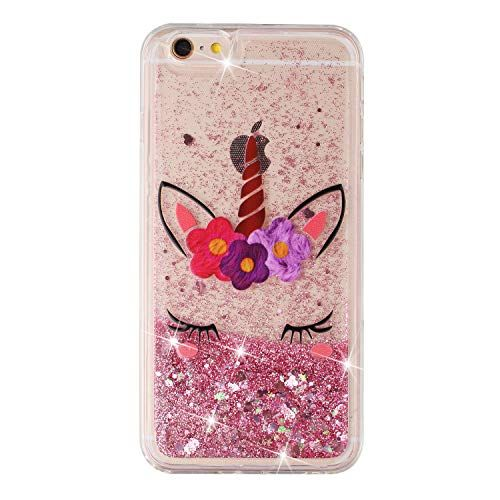 coque iphone xr jolie bling bling
