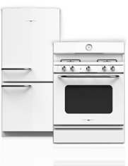 Explore Our Appliance Collections Ge Artistry Series D
