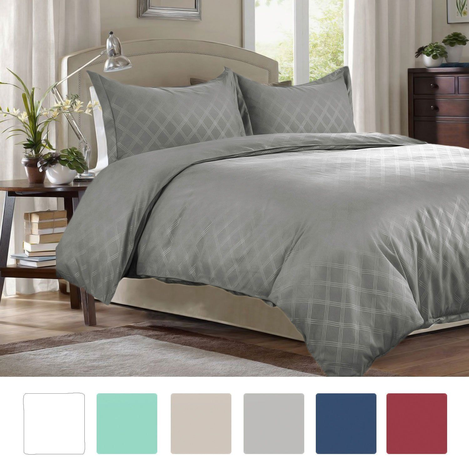 set wonderful sheets grey stupendous ter queen ideas bedding linen cover shabby mulberry a awful excellent blue ile pink and infant full size pom duvet white clearance baby silk sheet about organic floral all crib of excellentink sets