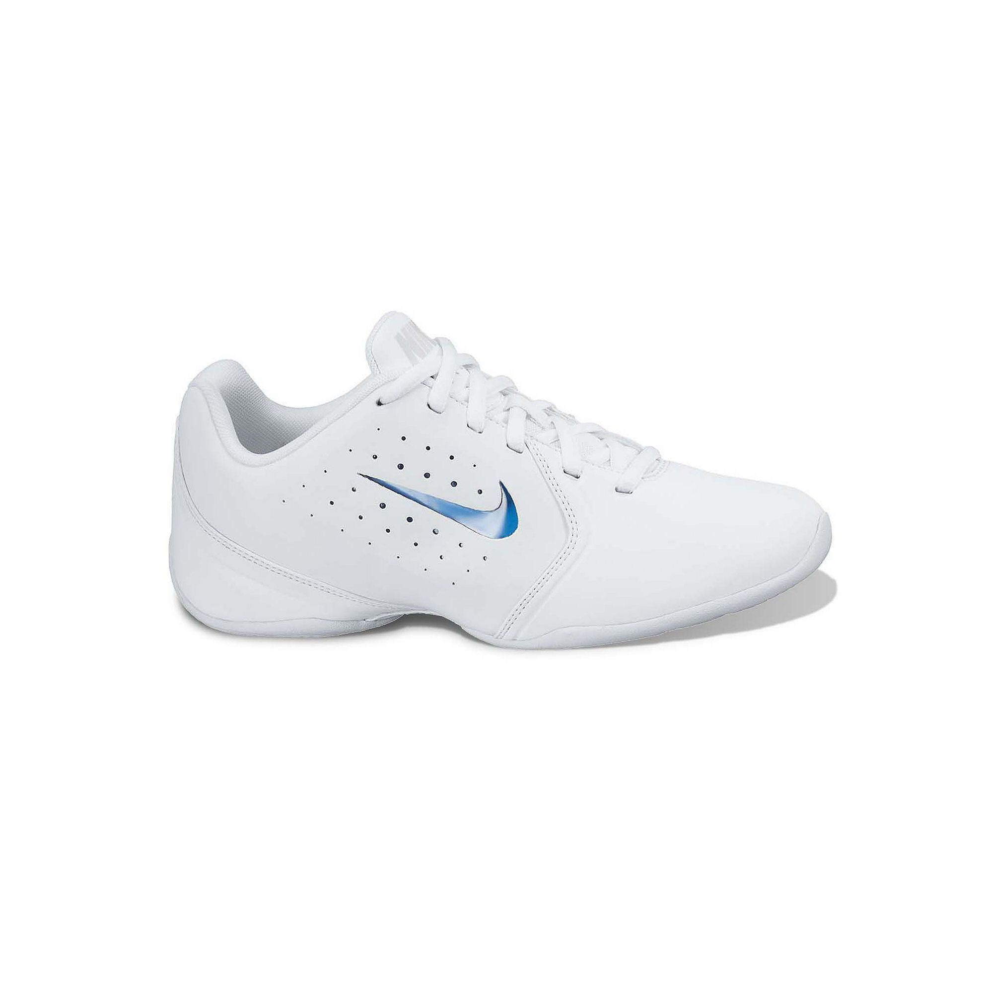 98d7440394368 Nike Sideline III Insert Cheer Shoes - Women | Products | Cheer ...