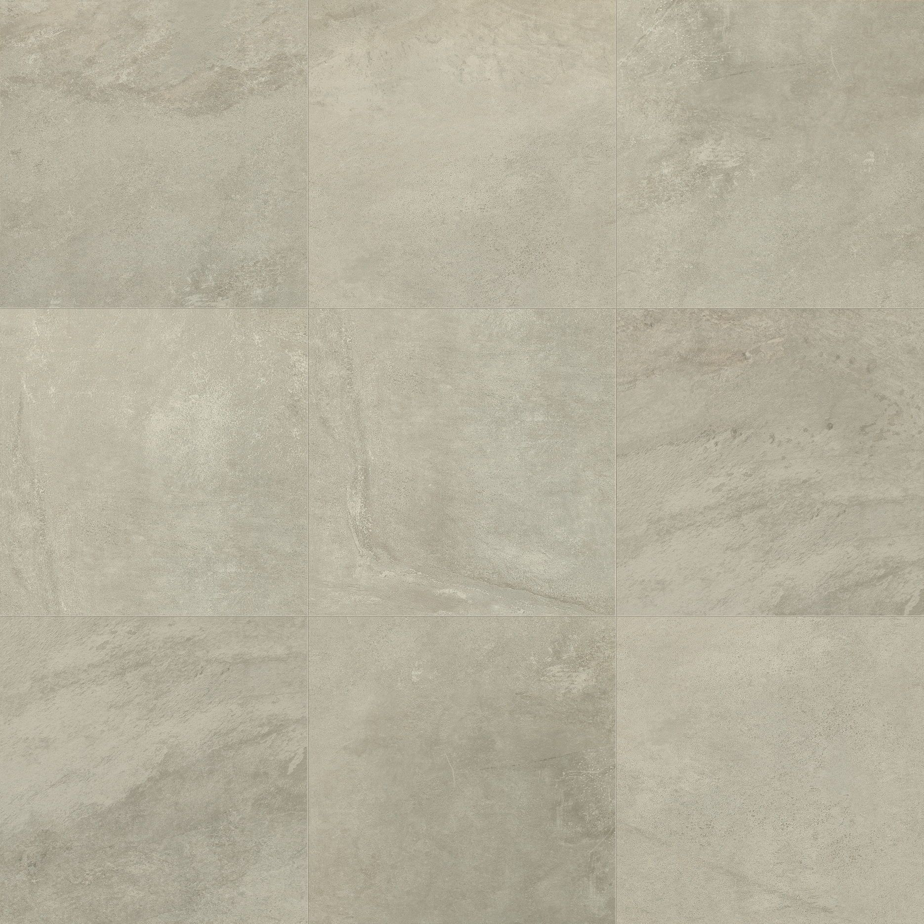 From italy with fervor styletech floor gres new collection tile flooring dailygadgetfo Image collections