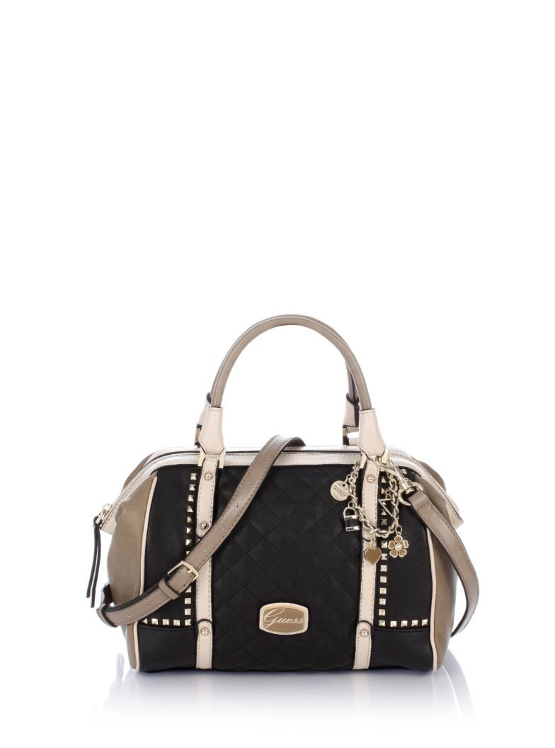 Adoro Medium Frame Satchel   GUESS.eu   Gues handbags   Pinterest ... d72c9778145