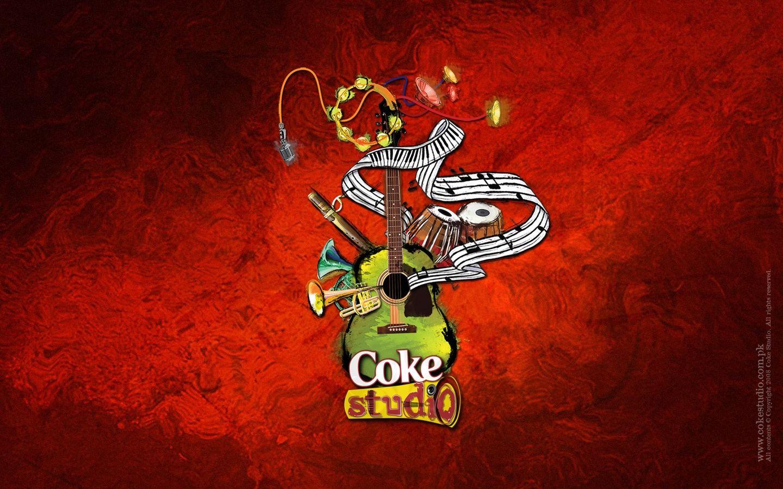 Mini Kühlschrank Coca Cola Retro : Red coca cola etsy