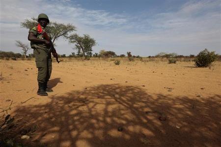 François Hollande entrevoit la victoire au Mali - http://www.andlil.com/francois-hollande-entrevoit-la-victoire-au-mali-87210.html