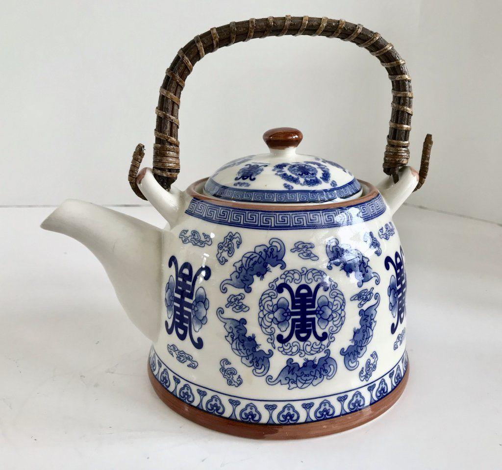 The Best Teapots For Tea Time Teapot Teatime Tea Pots Tea Pots Vintage Tea Pot Set