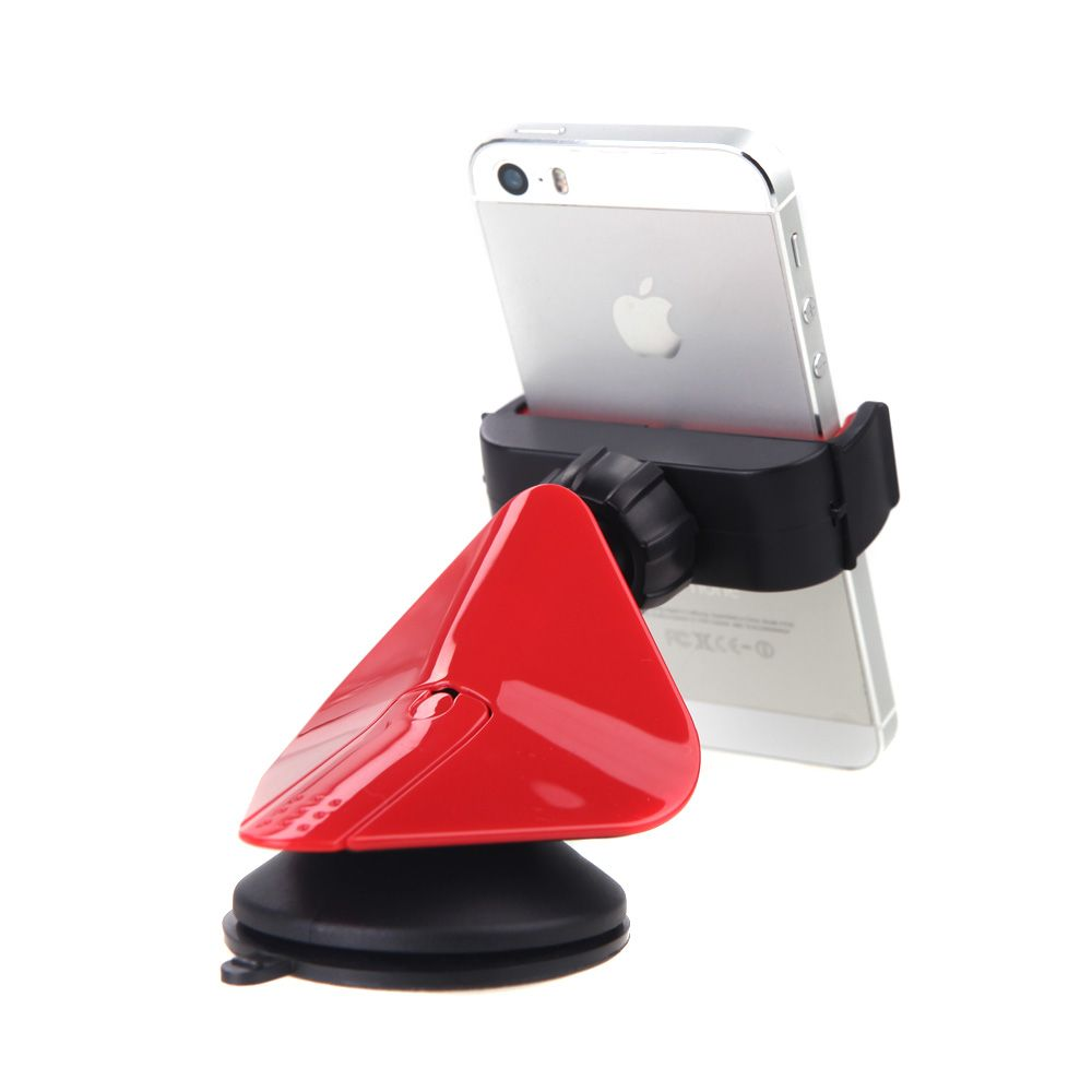 Universal Car Vehicle Mount Holder Bracket Stand Sucker