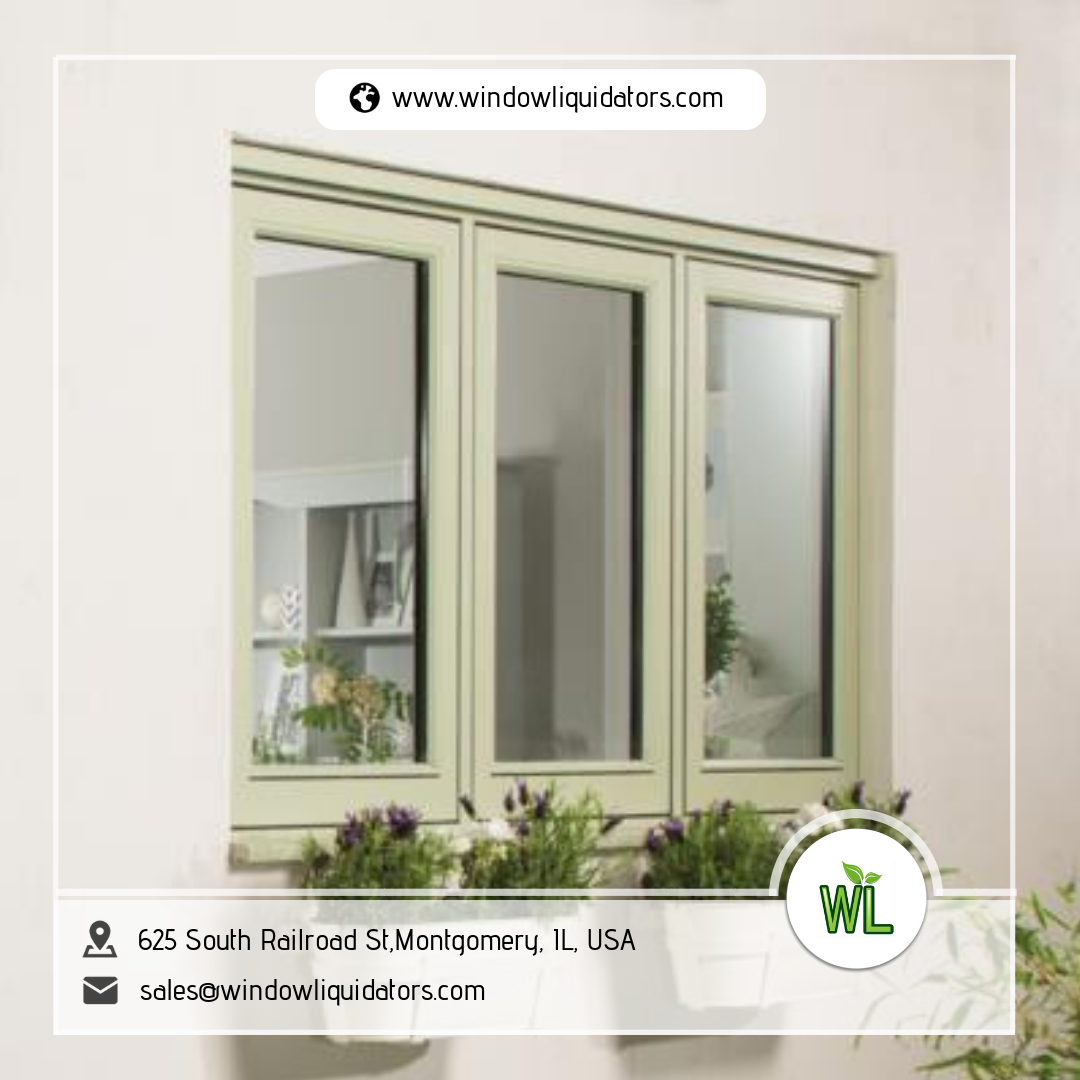 Low Cost Windows And Doors Save Energy While Increasing Property Values Get Best Price Guarantee 100 Money Ba Window Vinyl Window Replacement Modern Windows