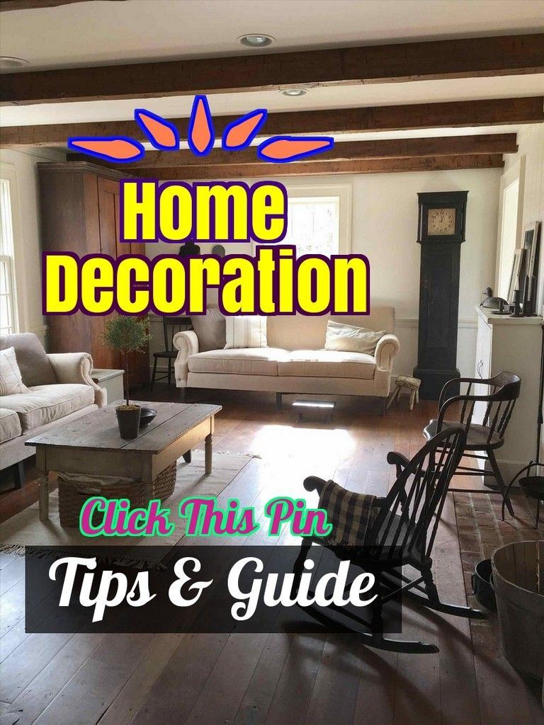 Home decoration tips you should know about ueueue you can find more