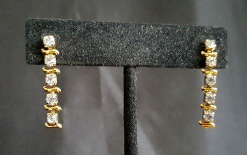 Rhinestone Gold Tone  Chain Drop Dangle Earrings  https://t.co/7xvqXJYRvP https://t.co/Pr1Pv7u2NE http://twitter.com/Soivzo_Riodge/status/772332324532936704