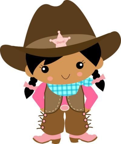 free cowgirl clipart pictures projects to try pinterest rh pinterest co uk Western Clip Art Cowboy Silhouette Clip Art