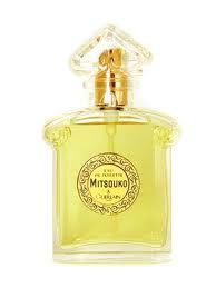 GuerlainMy Fragrance Mitsouko Very By FindSmells Favorite New uJ5cFKTl13