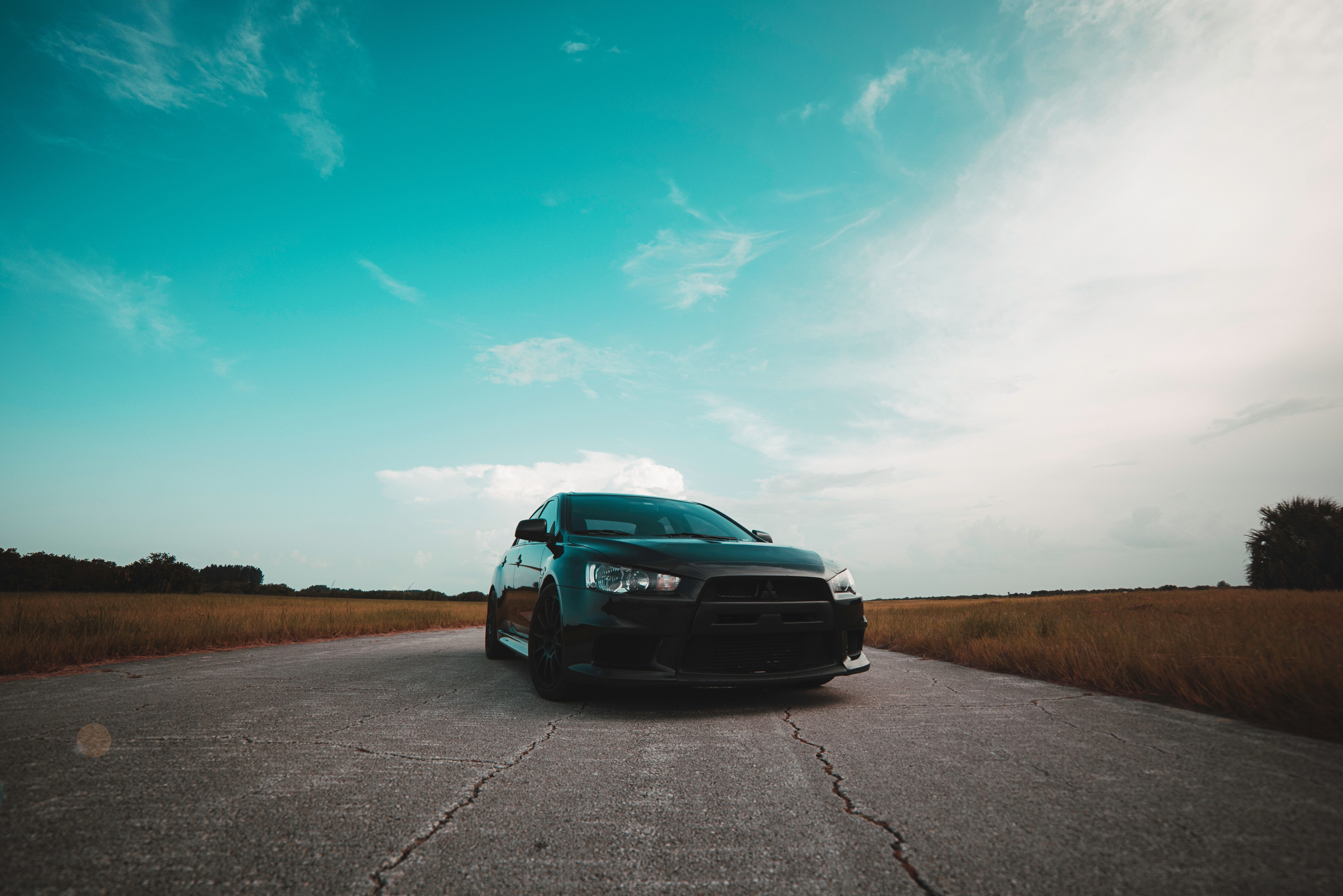 5 Ways To Reduce The Costs Of Owning A Car 5 Ways To Reduce The Costs Of Owning A Car This Post Has Been Sponsored By Cars C City Car Buy Health Insurance