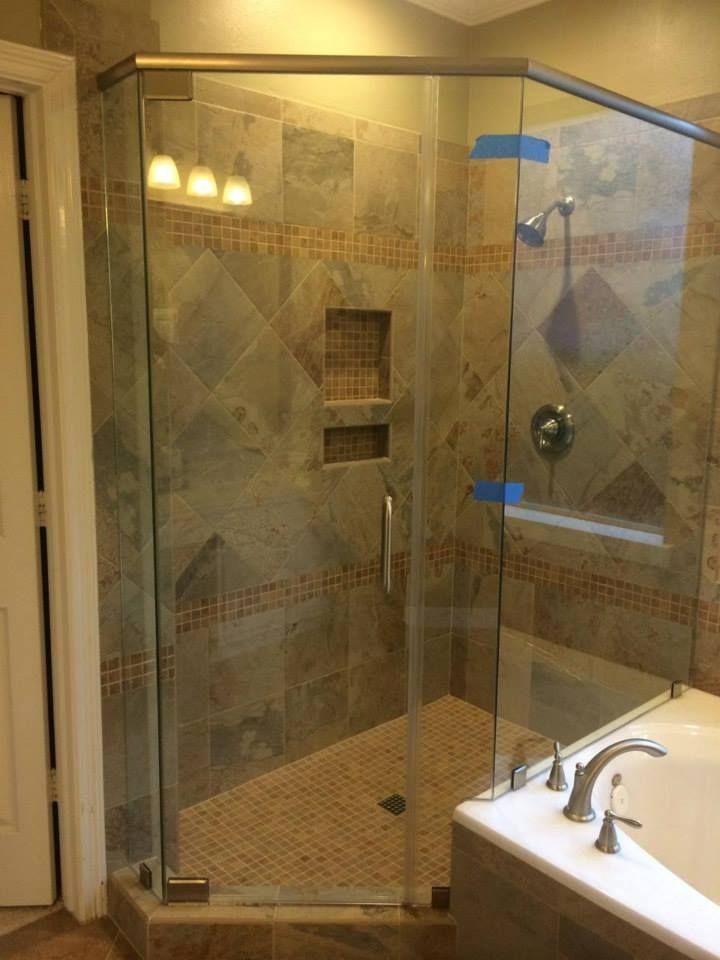 www.5starfloor.com   Shower tub, Flooring store, League city