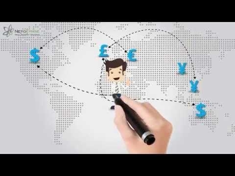 Global forex market news