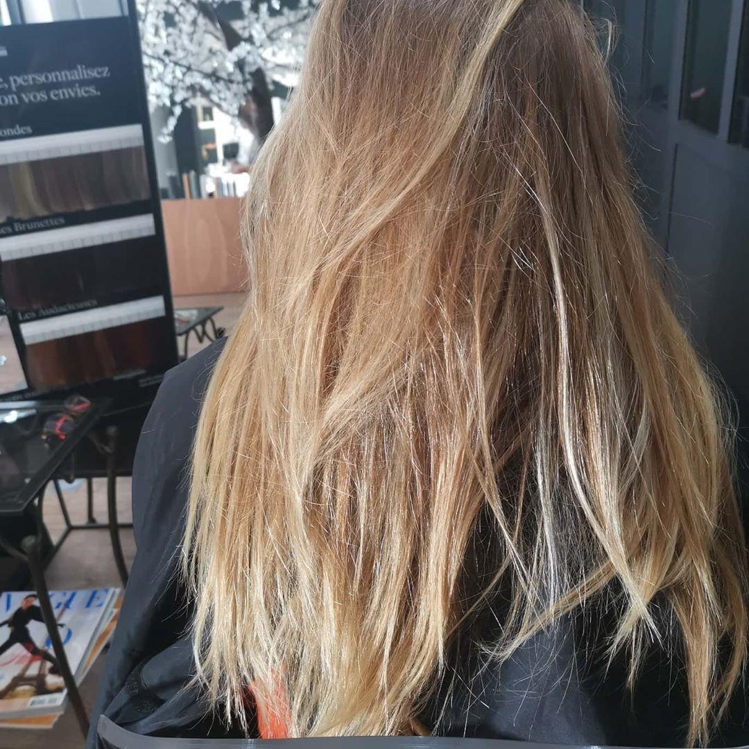 19+ Salon de coiffure tarbes inspiration