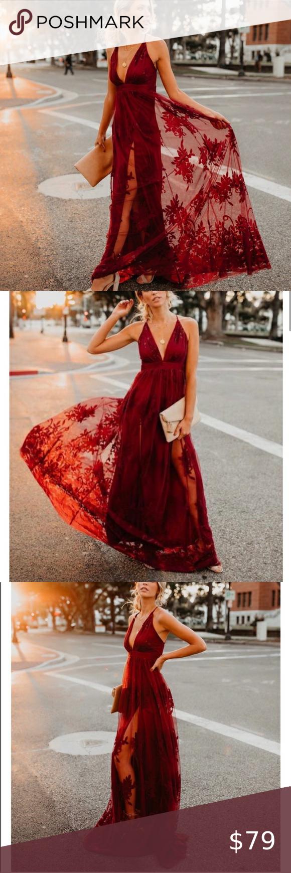 2nd Restock 5 Vici Lace Backless Maxi Dress Backless Maxi Dresses Boutique Maxi Dresses Lace Maxi Dress [ 1740 x 580 Pixel ]