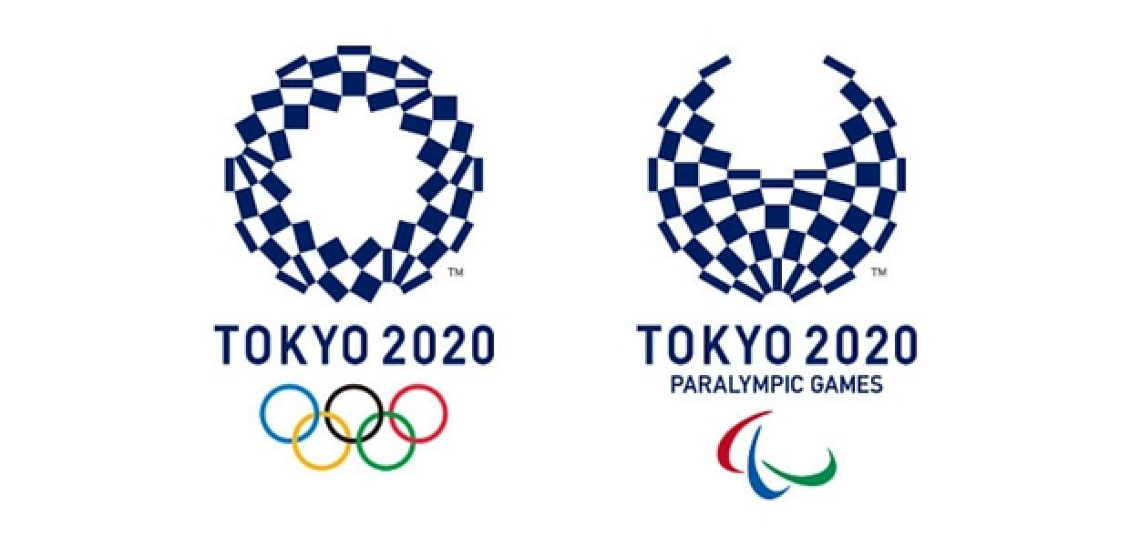 With the 2018 Winter Olympics finished in neighbouring