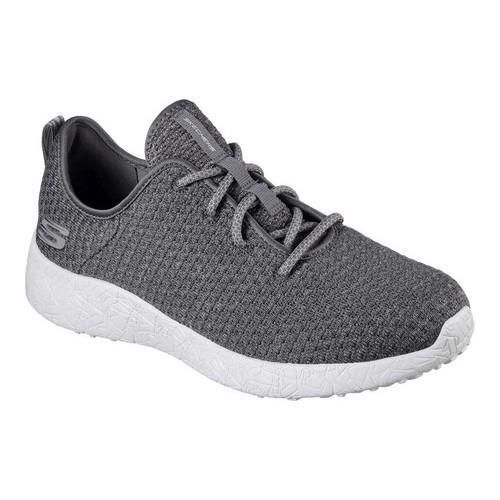 Men's Skechers Burst Donlen Sneaker