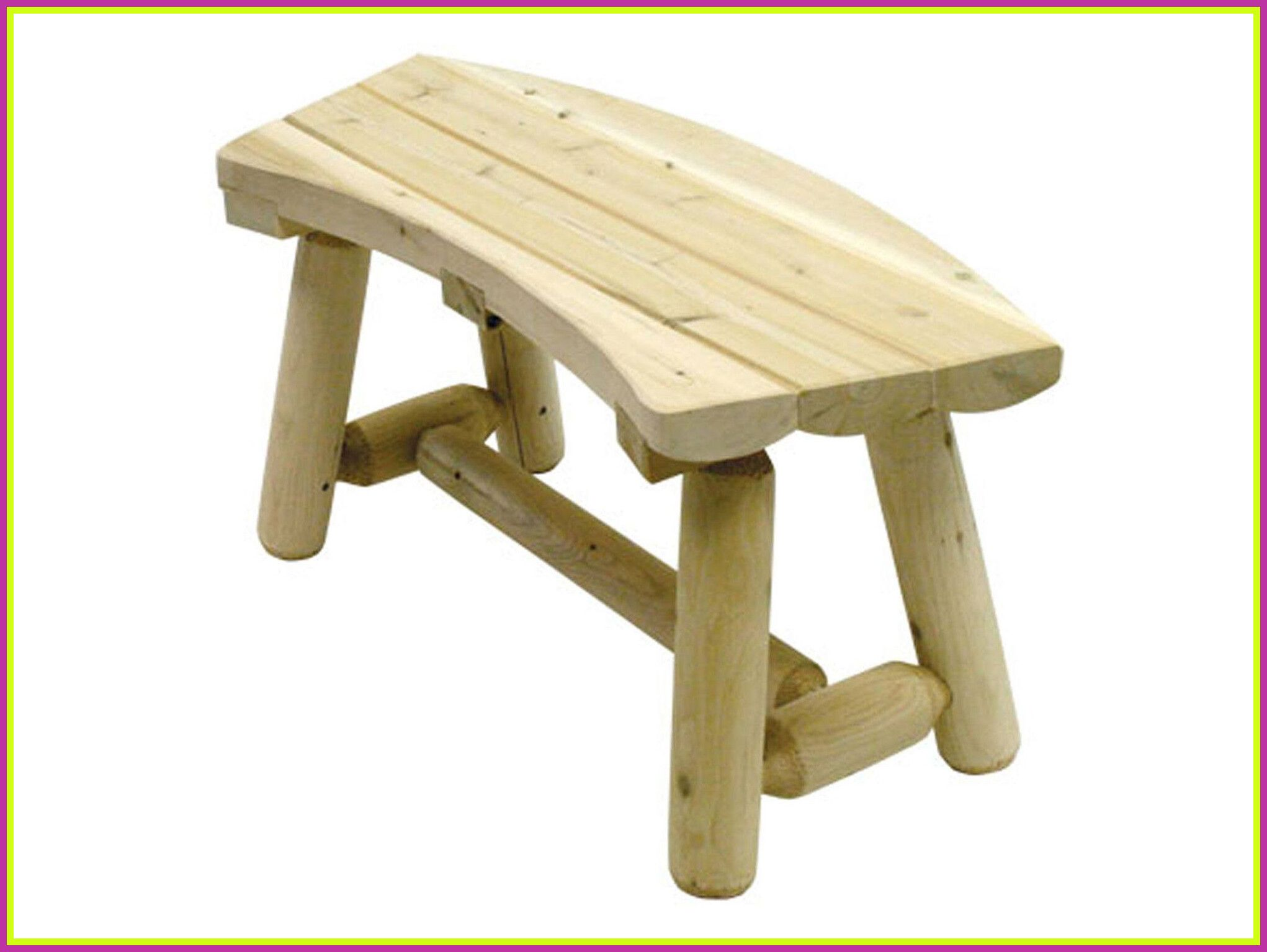 47 Reference Of Bench Indoor Curved In 2020 Indoor Bench Designs Wooden Bench Outdoor Bench