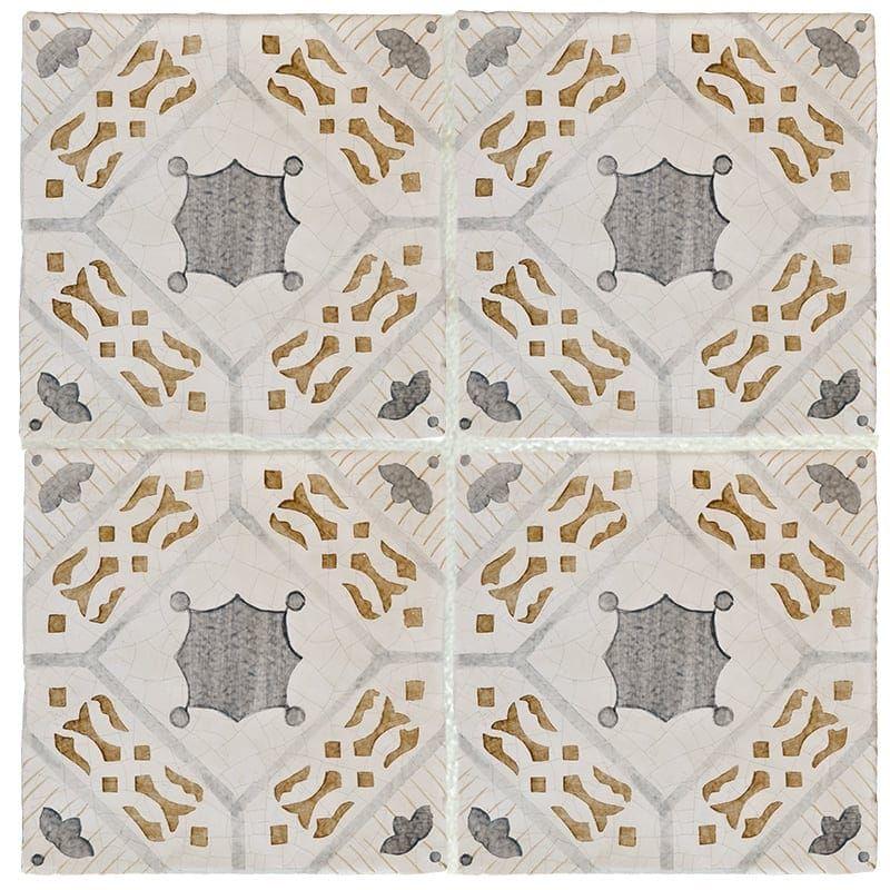 Marsala Classic Baldosa Tile Marble Systems Inc In 2020 Classic Tile Terracotta Decor