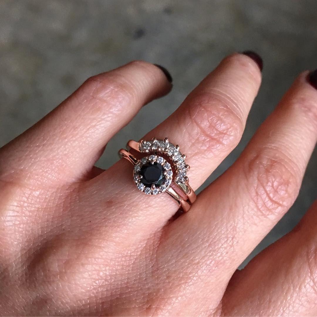 665 Me gusta, 10 comentarios - Gala is Love Jewelry (@galaislove) en ...