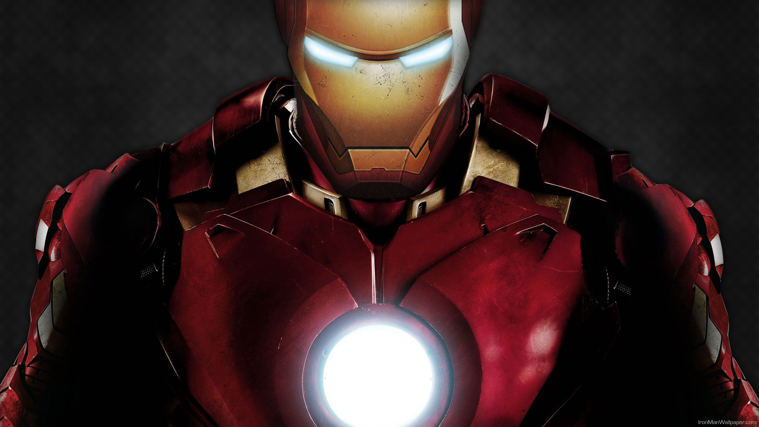 undefined Iron Man Wallpaper Hd 39 Wallpapers