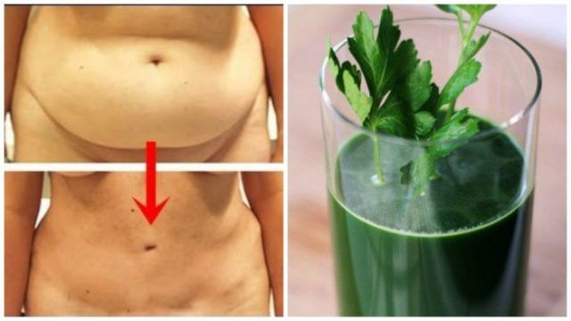 Como tomar las capsulas de aceite de linaza para adelgazar abdomen