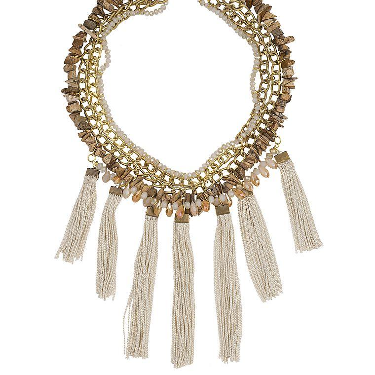 Achilleas Accessories - Προϊόντα   Collection Spring Summer 2014   Bijoux    Κολιέ   ΚΟΛΙΕ 7262fa80de8