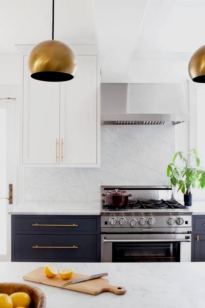 small kitchen renovation cost remodeling kitchen in 2018
