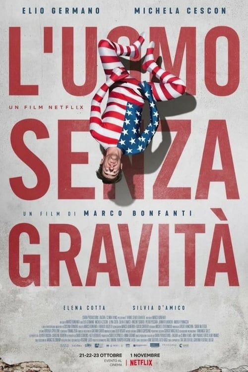 Guarda The Man Without Gravity Streaming Italiano Film Complet En Francais 2019 Action Adventure Animation Biog Films Complets Film Regarder Le Film