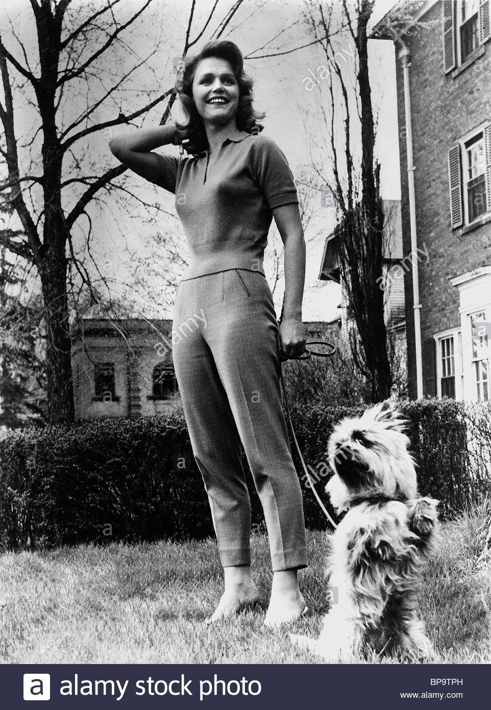 images Lee Remick