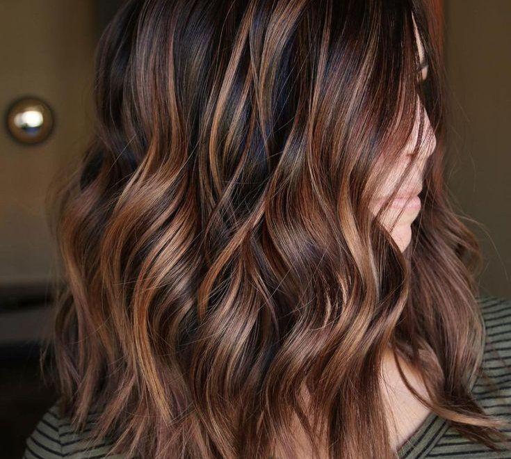 Frisur 2013 kurze Frisuren für Frauen über 50 Frisuren für