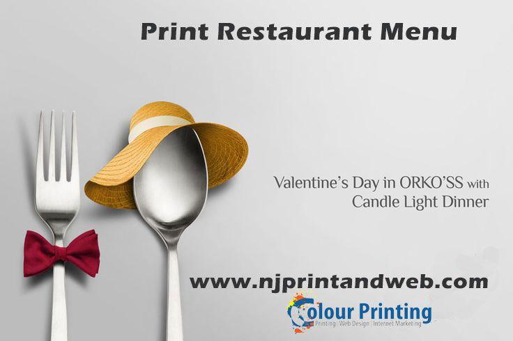 Get #Restaurant #Menu Online Quote & delivery anywhere in U.S. http://www.njprintandweb.com/printing/print-restaurant-menu/