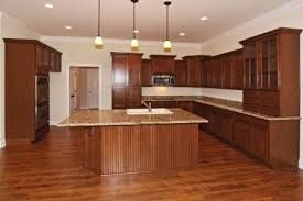 kitchen island ideas with drywall - Google Search | kitchen ... on drywall garage, drywall basement, drywall fireplace, drywall entertainment center, drywall crown molding,