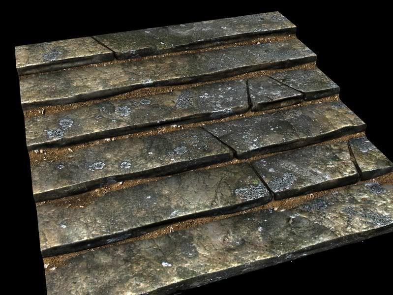 Stone Stair   Cerca Con Google
