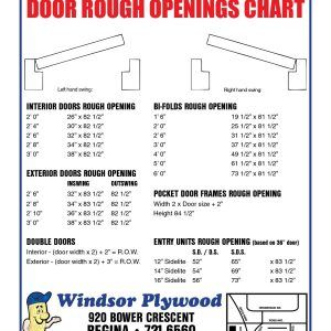 30 prehung interior door rough opening httpdigitalfootprints 30 prehung interior door rough opening planetlyrics Image collections