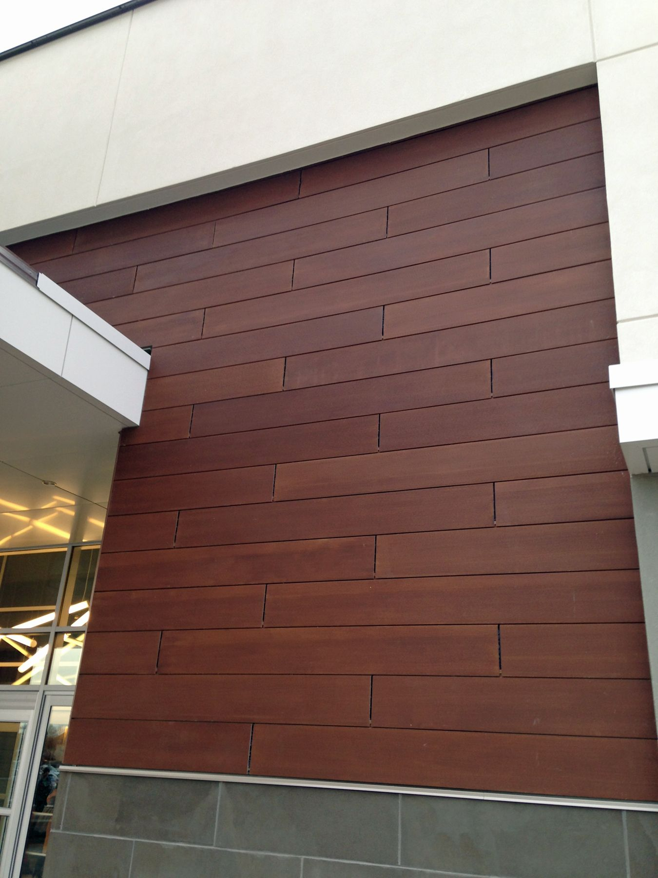 Img 3394 Jpg 1350 1800 Engineered Wood Siding Wood Panel Siding Wood Plastic Composite