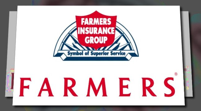 Farmers Insurance Quote Farmers Frisco Launch'click To Watch The Video  Entertainment