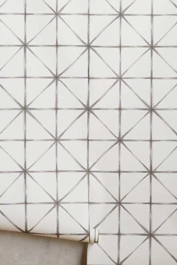 Slide View: 1: Kumo Wallpaper