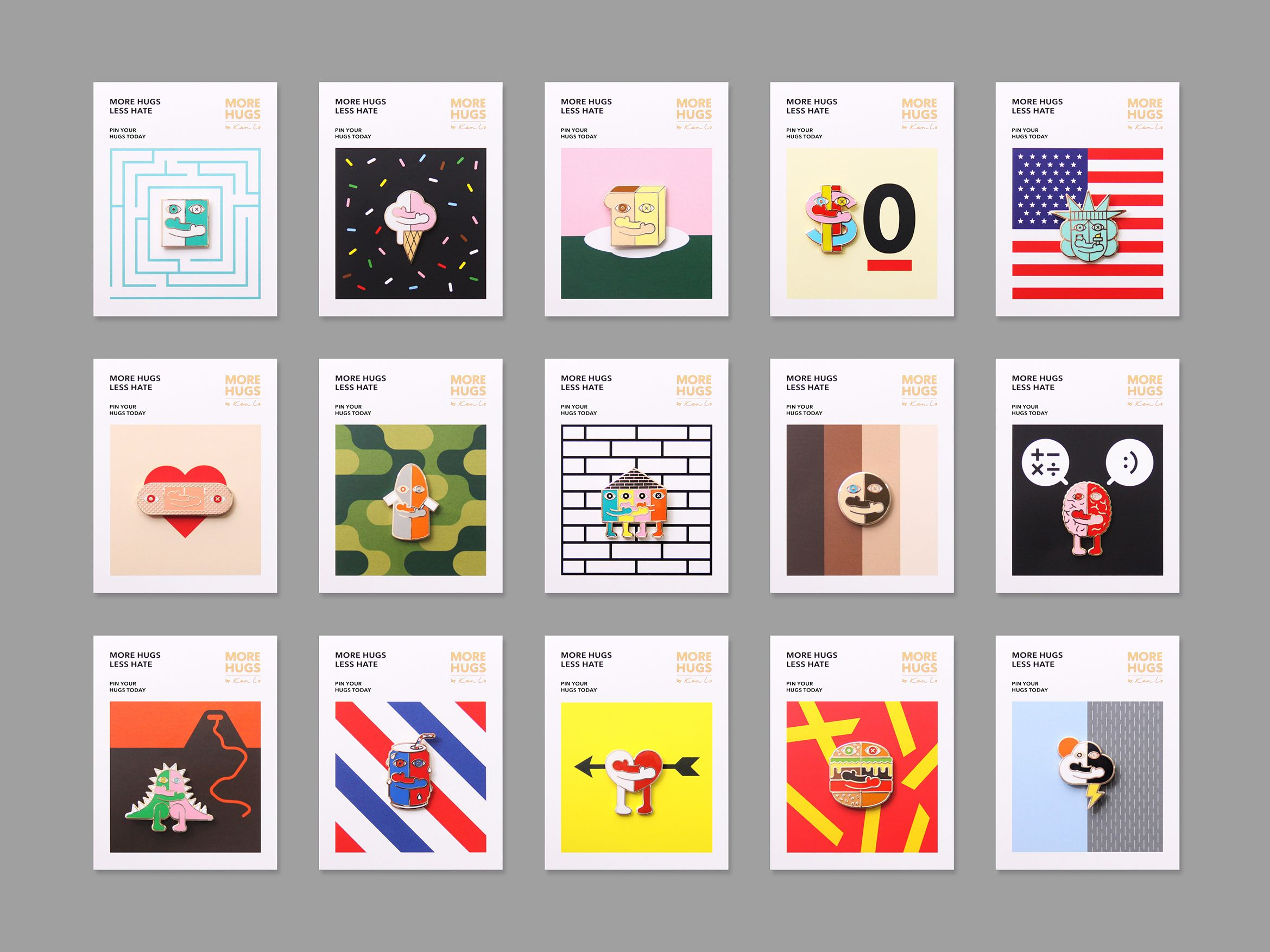 2b9e8007c88 Pin by sojeong shin on cover design | Packaging, Packaging design ...